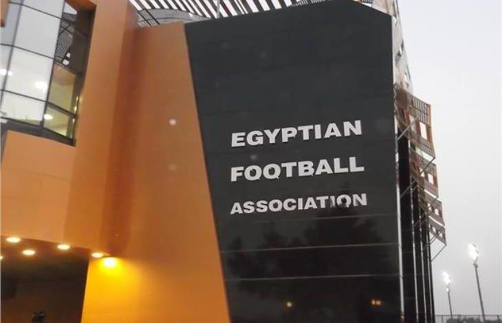 تعرف علي موعد ختام الدوري المصري الممتاز مع جدول مباريات الجولة الاخيرة