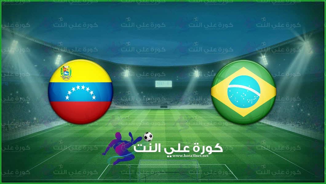 تصفيات كأس العالم أمريكا الجنوبية