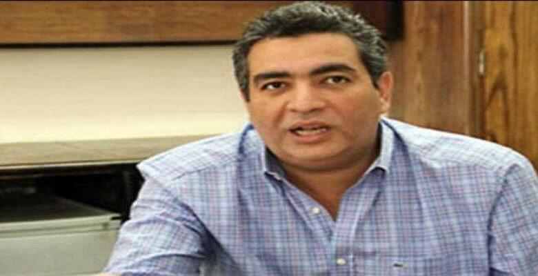 اللجنة الثلاثية تشكل لجنة لتنظيم الذكرى المئوية للاتحاد المصري وقرارات عاجلة