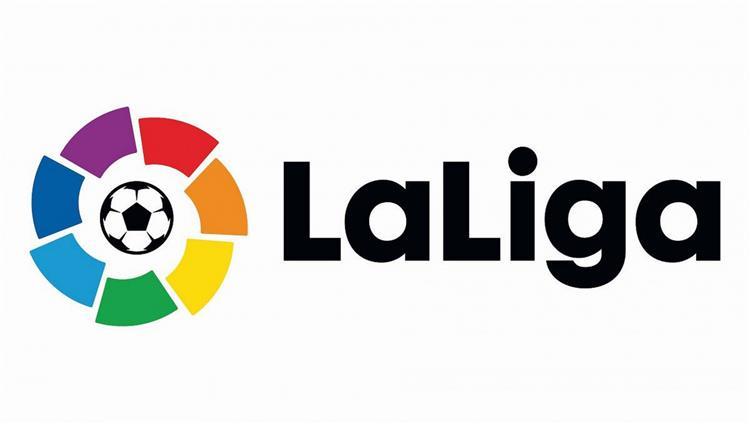 ترتيب الدوري الاسباني مع ترتيب الهدافين بعد فوز ريال مدريد اليوم