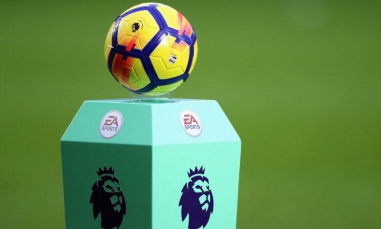 ترتيب الدوري الانجليزي الممتاز بعد مباراة ليفربول ووست بروميتش اليوم