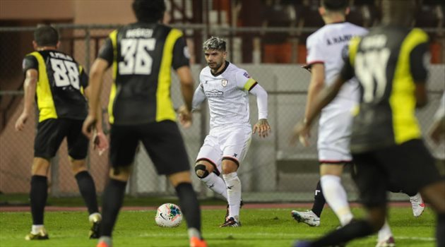 صورة اهداف مباراة الاتحاد والشباب (2-1) اليوم في كأس محمد السادس للاندية الابطال